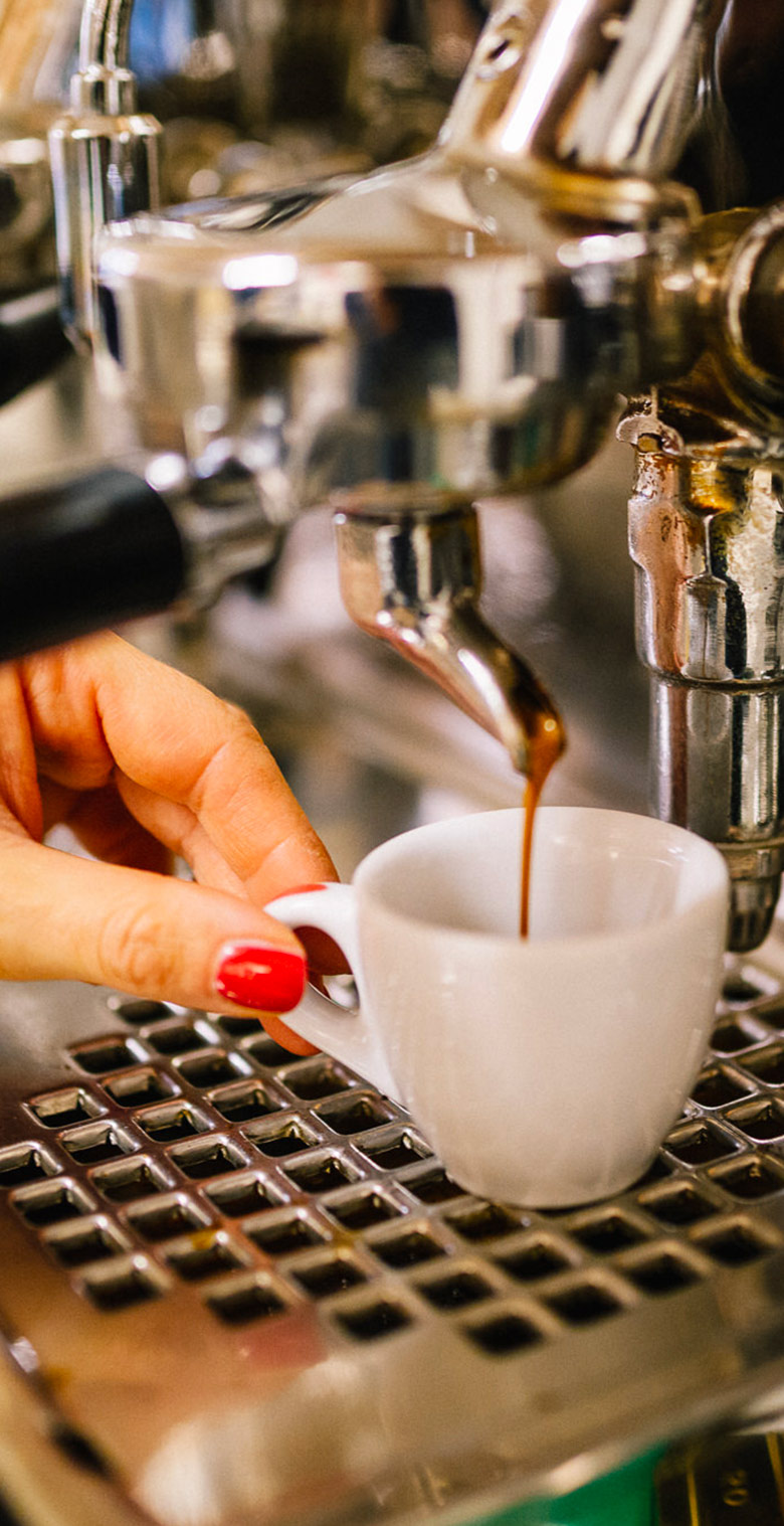 caffetteria-pasticceria-gran-noblesse