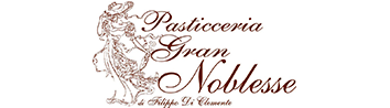 pasticceria-gran-noblesse-logo