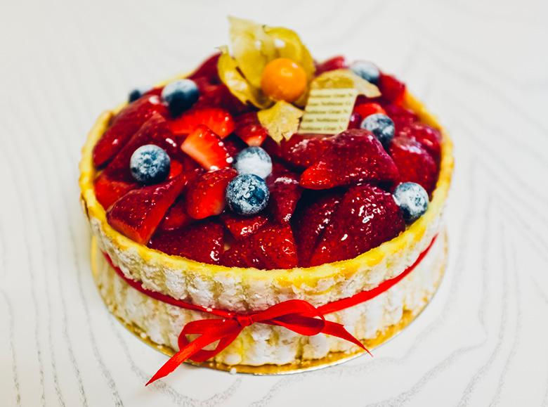 torta-personalizzata-gran-noblesse
